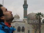 iznik-tarih-kultur-gezisi